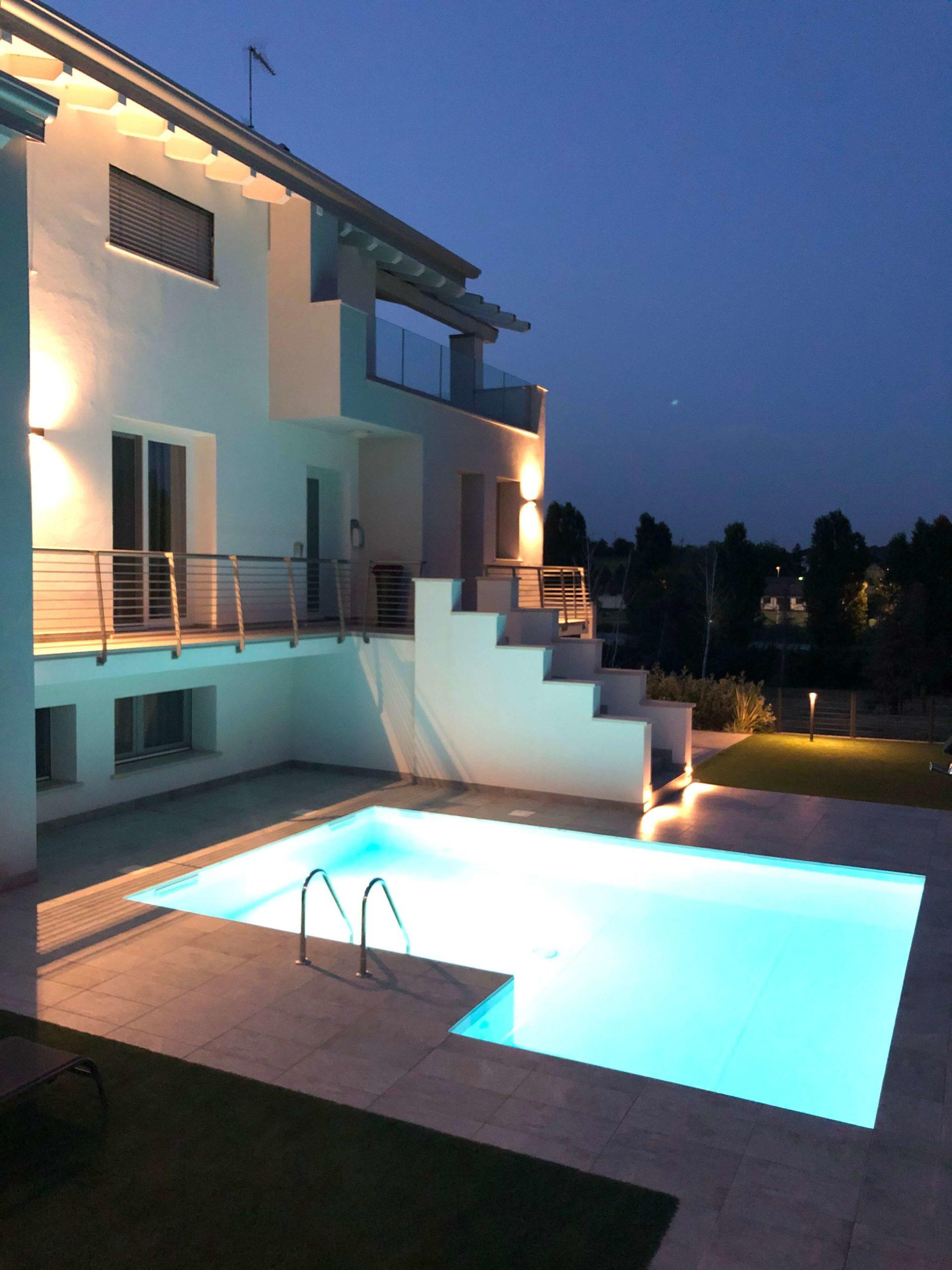 B&B Lago di Garda - Boutique Villa Sara - Il miglior posto ...